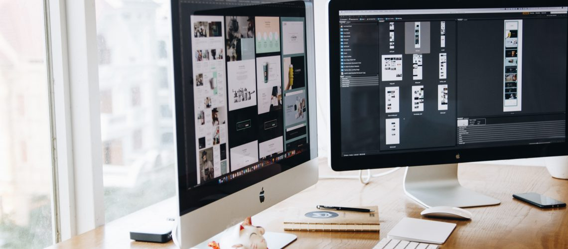 Poor Design is Killing Your Business Online